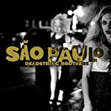 The River Song - Deadstring Brothers