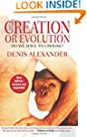 Creation or Evolution: Do We Have To...