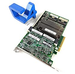 726897-B21 HP Smart Array P840/4GB SAS Controller