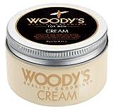Woody's Cream 96 g