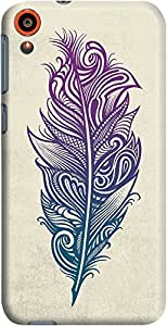 desire 820 back case cover ,Feather Art Designer desire 820 hard back case cover. Slim light weight polycarbonate case with [ 3 Years WARRANTY ] Protects from scratch and Bumps & Drops.