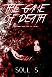 img - for Horror:The game of death: Dark Psychological( Short Stories SPECIAL FREE BOOK INCLUDED) ((Horror Suspense Paranormal Short Stories) (Supernatural, Suspense, Psychological Thriller)) book / textbook / text book