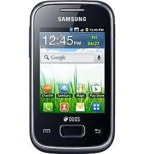 Samsung GT S5302