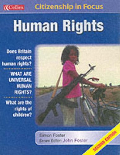 """citizenship human rights specification for gcse """"i'm really pleased to introduce this revised gcse specification local and global citizenship • area of and government in safeguarding human rights."""