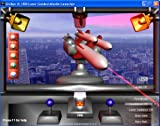 Striker 2: USB Laser Guided Missile Launcher™