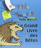 """Afficher """"Le grand livre des bêtes"""""""