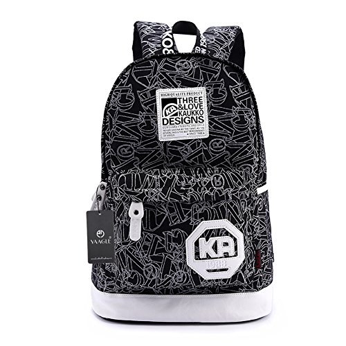 yaagle neu hit farbe rucksack koreanisch sch ler schultasche reisetasche laptoptasche. Black Bedroom Furniture Sets. Home Design Ideas