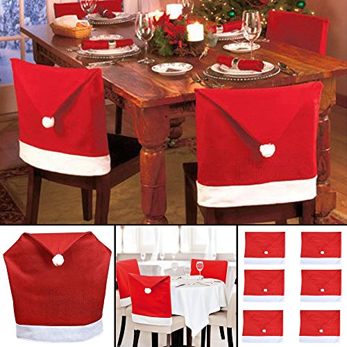 wholesale-solutions-ltd-santa-hat-dining-chair-covers-christmas-party-xmas-table-decoration-4