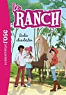 Le Ranch, tome 16 : Rodéo clandestin par Chatel
