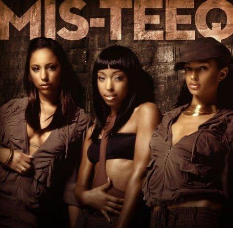 Mis-Teeq - Best of - Zortam Music