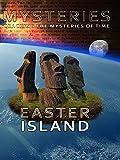 Mysteries Easter Island