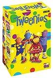 echange, troc Tweenies : 2 VHS inédites