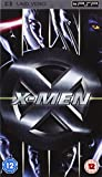 X-Men [UMD Mini for PSP]