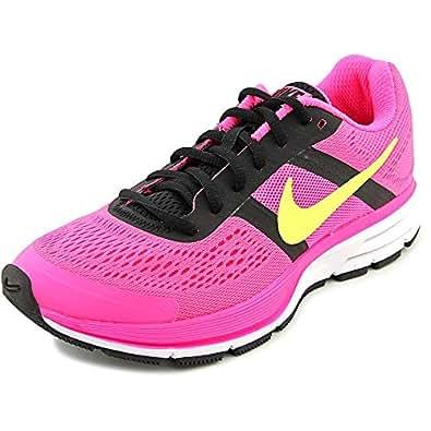 Amazon.com: Nike Womens Air Pegasus 30 Running Shoes: Sports