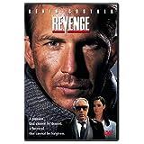Revenge ~ Kevin Costner