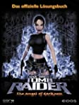 Tomb Raider - Angel of Darkness (L�su...