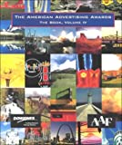 img - for The American Advertising Awards: The Book, Volume 4 (Addy Book) (Vol 4) book / textbook / text book