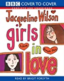 Girls in Love (Radio Collection)