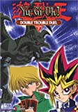 echange, troc Yu-Gi-Oh: Double Trouble Duel [Import USA Zone 1]