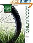 Accounting: Tools for Business Decisi...