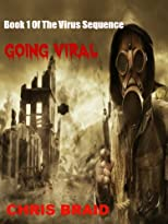 Going Viral (The Virus Sequence)
