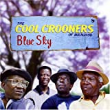 echange, troc The Cool Crooners - Blue Sky