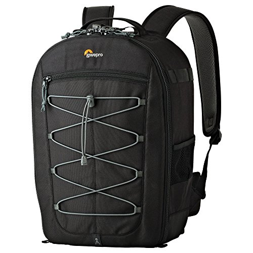 lowepro-300-aw-photo-classic-mochila-para-camara-color-negro