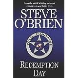 Redemption Day ~ Steve O'Brien