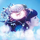 Yes / No Continue?-moumoon