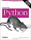 img - for Learning Python, Second Edition book / textbook / text book