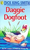 img - for Daggie Dogfoot book / textbook / text book