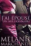 J'ai �pous� Un Millionnaire (French E...
