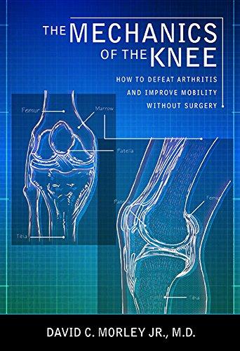 mechanics-of-the-knee