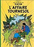 """Afficher """"Les Aventures de Tintin n° 18 L'Affaire Tournesol"""""""