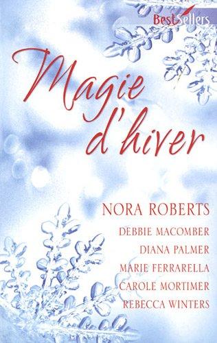 Magie d'hivers