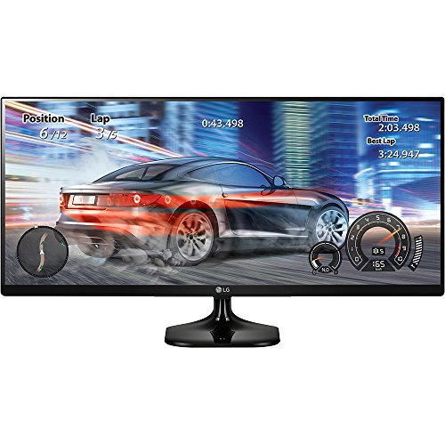 LG-34UM58-P-34IN-FHD-IPS-LED-Gaming-Monitor-2560-X-1080-Black
