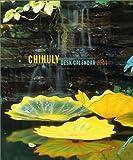 Chihuly 2004 Desk Calendar
