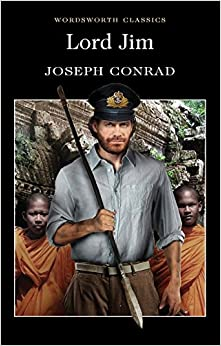 Lord Jim by Joseph Conrad - Penguin Random House