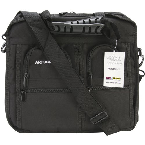 Artograph Lightpad Revolution 80 Storage Bag
