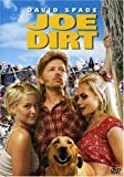 echange, troc Joe Dirt [Import USA Zone 1]