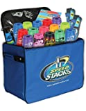 Sport Stacking - 30 Set Sport Pack (Cup Stacking)