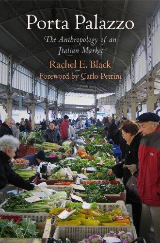 porta-palazzo-the-anthropology-of-an-italian-market