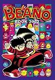 The Beano Book Annual 2002