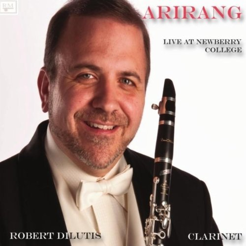 arirang-by-robert-dilutis