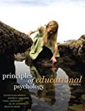 img - for Principles of Educational Psychology, Second Canadian Edition (2nd Edition) book / textbook / text book