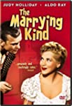 The Marrying Kind  (Sous-titres fran�...