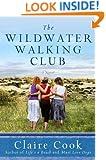 The Wildwater Walking Club