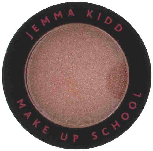 Jemma Kidd, Ombretto brillante in polvere, 05 Peachie
