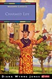 Charmed Life (Collins Modern Classics)