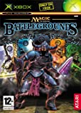 Magic the Gathering: Battlegrounds (Xbox)